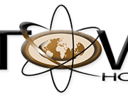 Stowe holdings logo